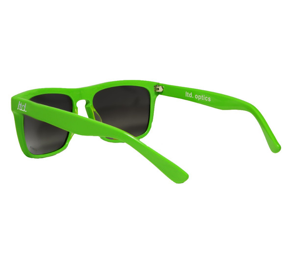 The Dean - 801 Green
