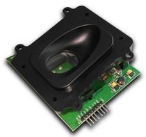 Futronic FS83C PIV serial Fingerprint Authentication Module(sFAM)
