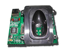 FS84 Ethernet Fingerprint Scanner