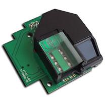 Futronic FS89 FIPS201PIV Compliant