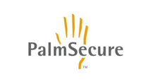 Fujitsu PalmSecure Enterprise Edition - Server Software