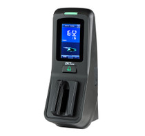 FV200 Vein Scanners