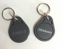 EM Customized 125MHZ RFID tags
