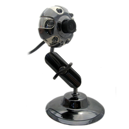 Kinobo HD Webcam