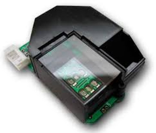 Futronic FS81 USB2.0 Fingerprint Scanner module