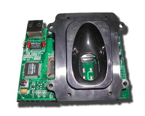 FS84 Ethernet Fingerprint Scanner