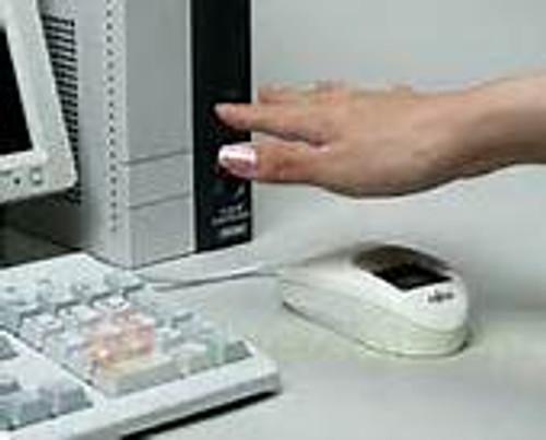 Fujitsu PalmSecure Enterprise Edition