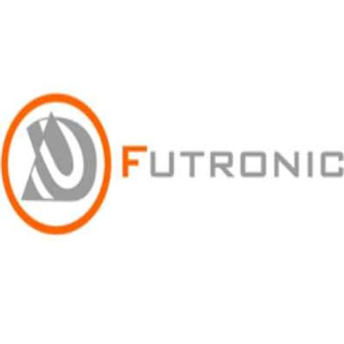 Finlogon Windows Fingerprint Software