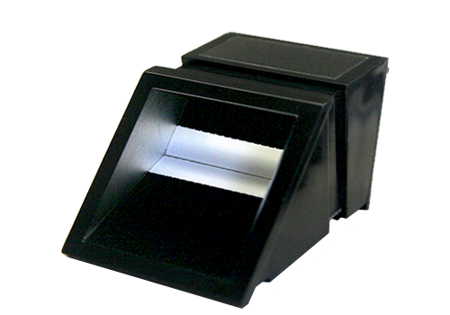U20 OEM USB Fingerprint Scanner Module