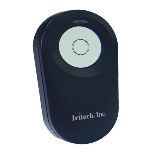 IriShield USB Single Camera Iris Scanner
