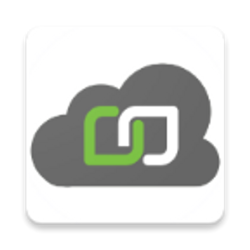 DelaneyCloud Timesheets From Any Location