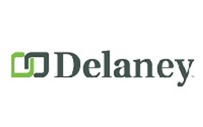 DelaneyBiometrics Learning Zone: Tutorial Database Storage