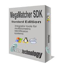 Product Upgrade: Neurotechnology MegaMatcher 11