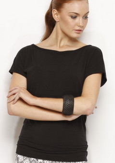 WYSE 4142 Relaxed Top WAS $119.95 NOW