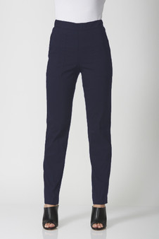 VERGE ACROBAT CLASSIC PANT - FRENCH INK