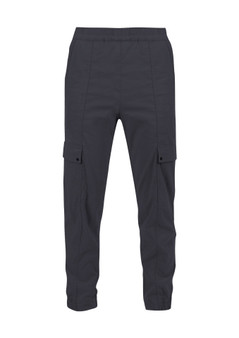 VERGE ACROBAT HISTORY PANT IN FRENCH INK