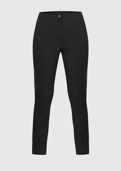 VERGE ACROBAT CUSTOM PANT IN BLACK