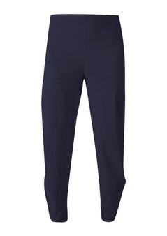VERGE KALIA PANT IN FRENCH INK