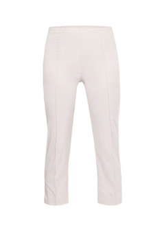 verge acrobat 7/8th pant - Buttermilk