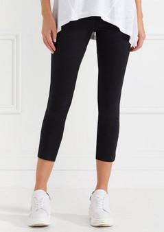 Acrobat Desiree Pant  - BLACK