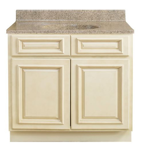 ** Cabinets and Flooring  Dealer Sales and Installation  ** Free Installation Estimates Free Flooring Samples, Cabinet Samples AVAILABLE  Showroom OPEN TO THE PUBLIC #BigBoxLiquidation, 112 E. James Campbell Blvd. Columbia, TN 38401  Alan 615-800-1646