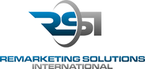 Remarketing Solutions International