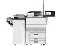 ricoh-pro-c5200.png
