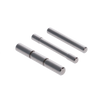Glock® Frame Pin Kit