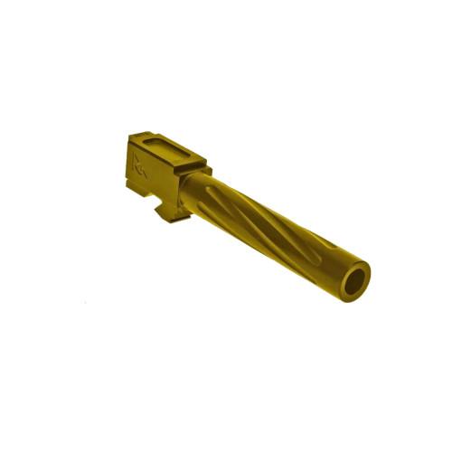 G17 Drop-In Barrel