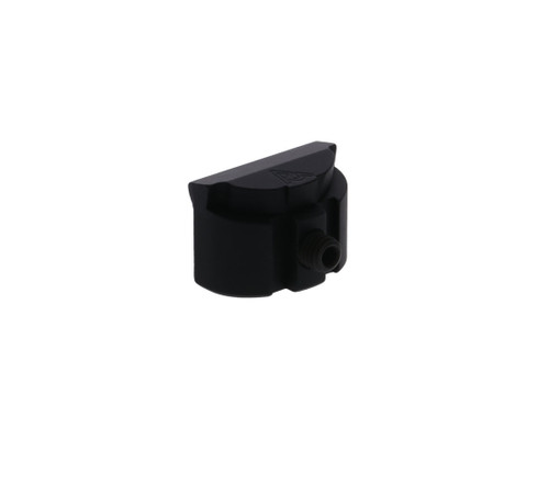 Glock® Compatible Grip Plug