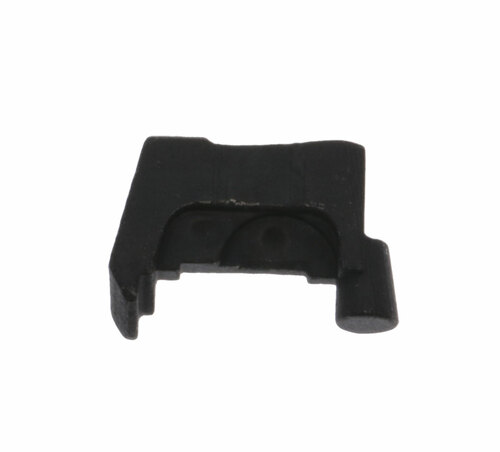 Exractor for Glock® Models