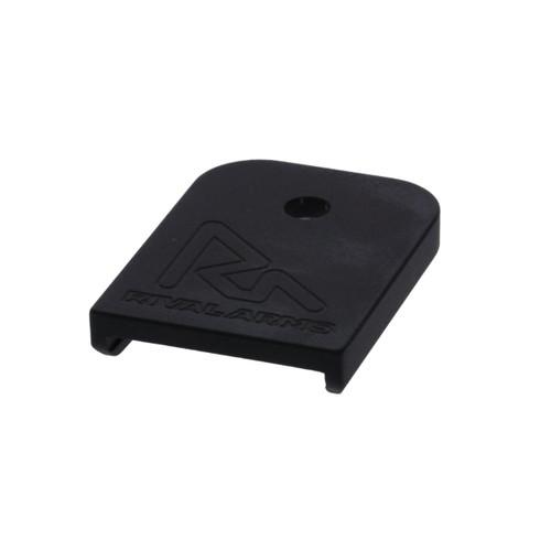 Magazine Base Plate for Glock®