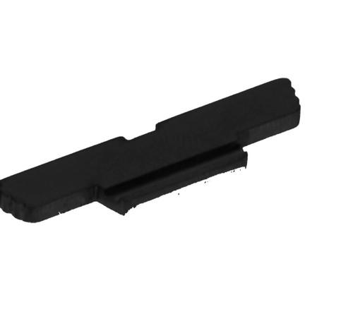 Extended Slide Lock for Glock® Models