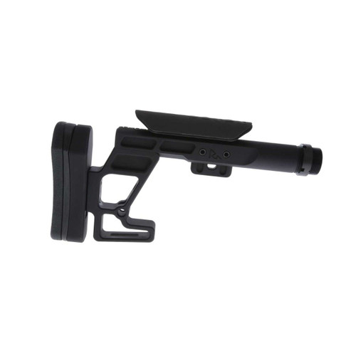 ST-3X Chassis Rifle Buttstock
