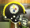 The Football Helmet-FNHEM-01