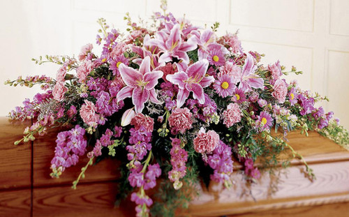 All Lavender Casket Spray-FNAL-02