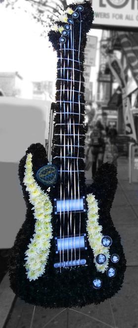 The Guitar-FNGTR-01
