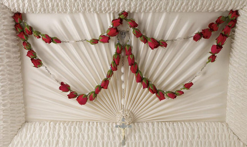 Full Rosary-FNFRS-01