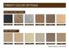 AFD_concrete_colors