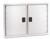 """AOG 20"""" x 30"""" Storage Door"""