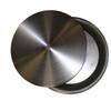 "20"" Round Pan (Stainless)"