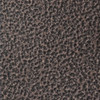 Bronze Powdercoat Finish (close up)