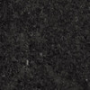 Black Pearl Granite - Close Up