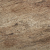 So-Cal Special Granite (Kashmire Cream) - Close Up