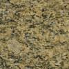 Santa Cecilia Granite - Close Up