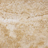 Cafe Creme Granite (So-Cal Special Limited Time Offering)