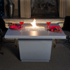 AFD - Cosmopolitan Square Firetable - Chat Height