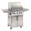 Fire Magic - Aurora 540s Grill