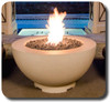 48 Inch Fire Bowl