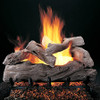 Manzanita Vented Gas Log Set
